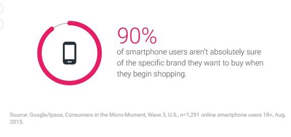 90-percent-smartphone-users