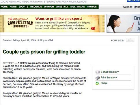 grill-like-an-expert