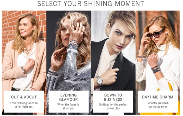 select-your-shining-moment-style-finder