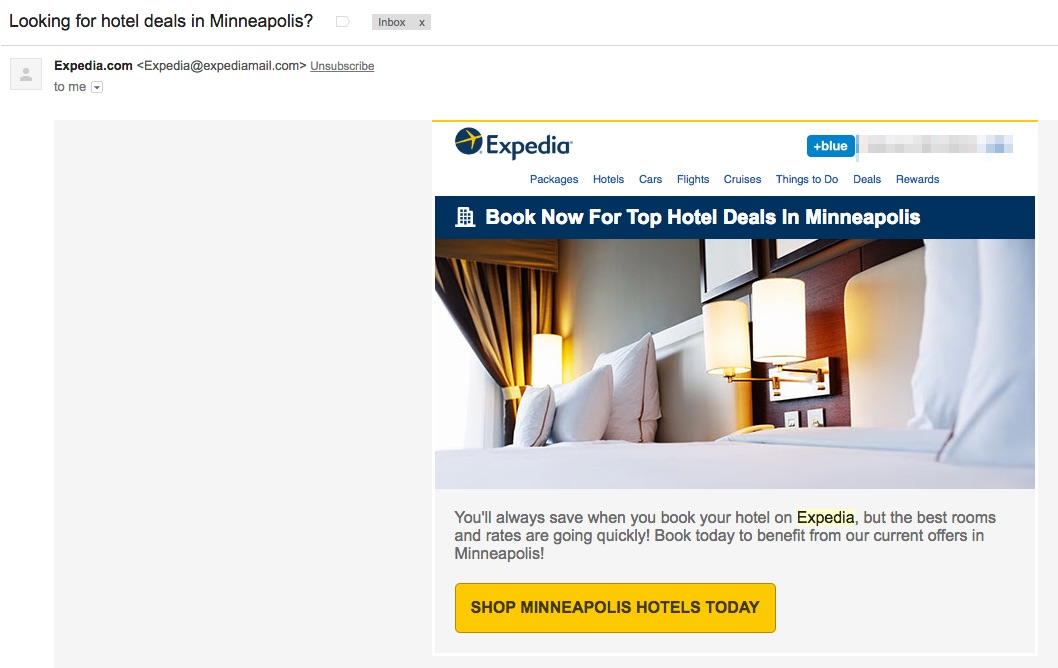 expedia-hotel-deal-email