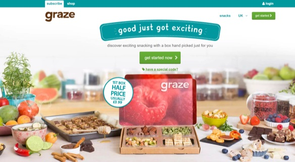 graze-homepage-november-2016