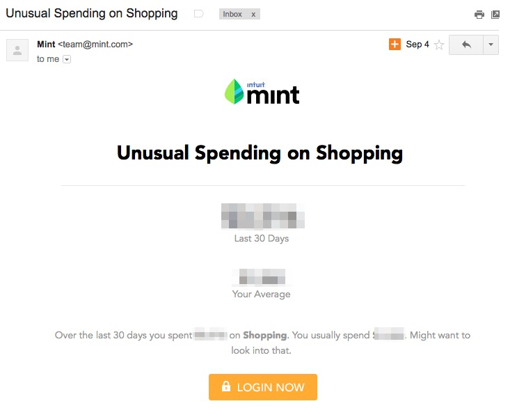 mint-unusual-spending-email