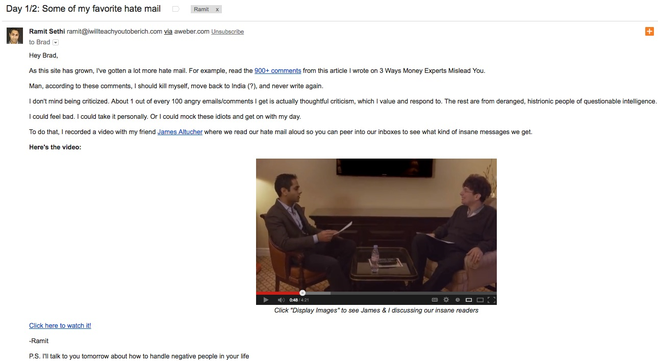 ramit-sethi-hate-mail-email