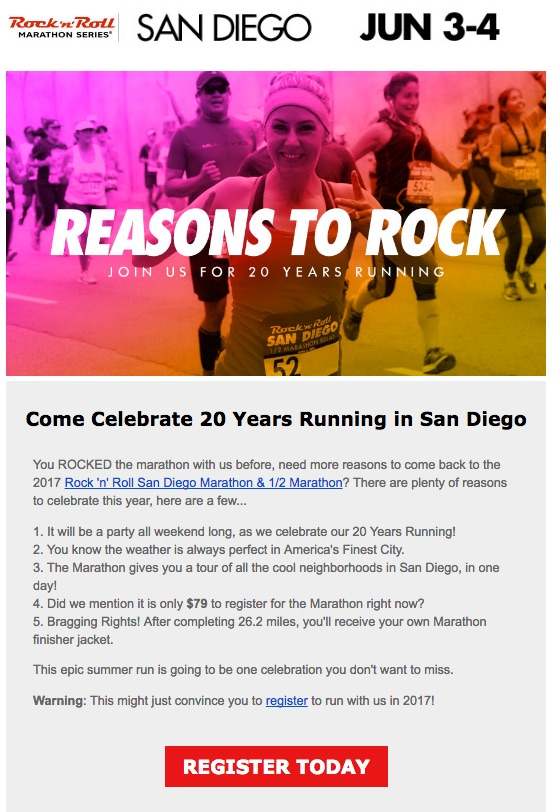 rock-n-roll-marathon-san-diego-email
