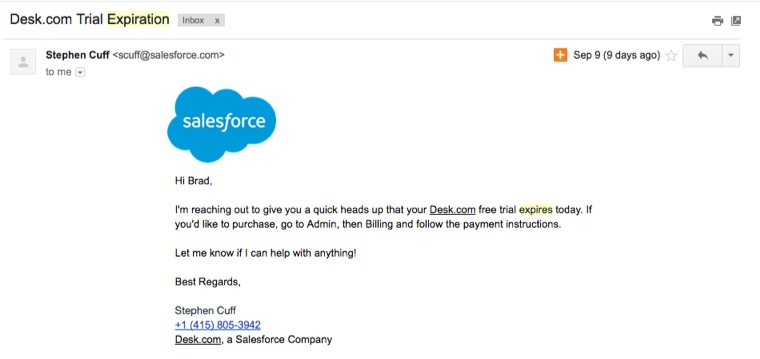 salesforce-trial-expiration-email