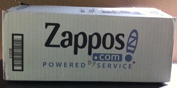 zappos-shipping-box
