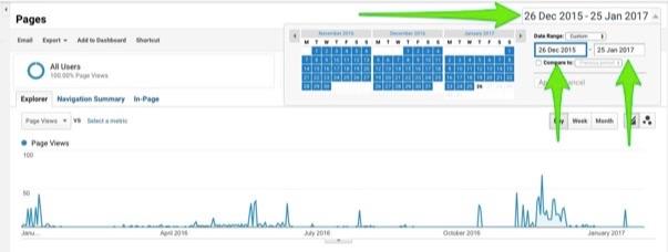 date-range-selection-google-analytics