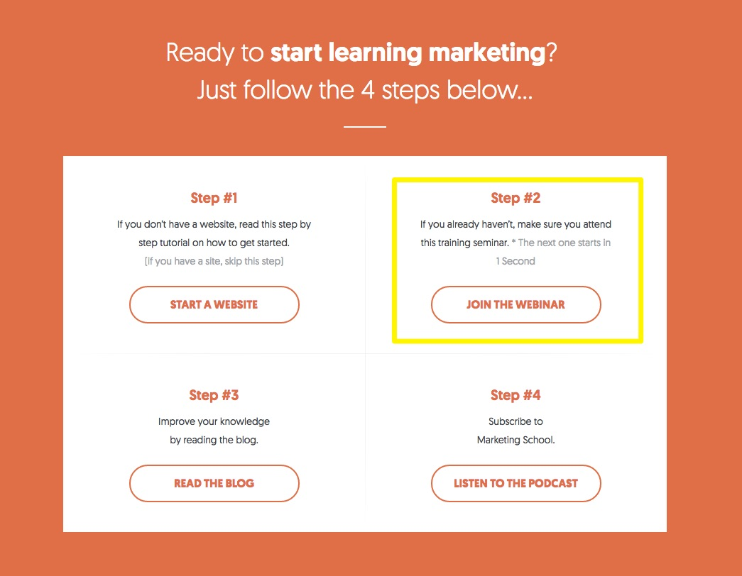 start-learning-marketing-neil-patel-spam