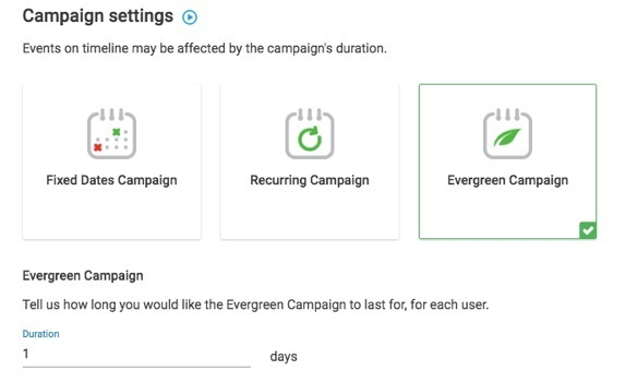 thrive-campaign-settings
