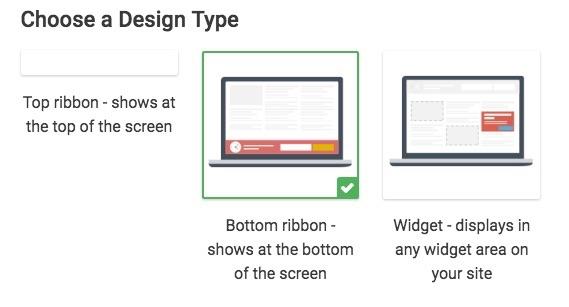 thrive-choose-a-design