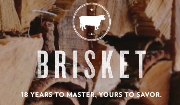 brisket-master-headline