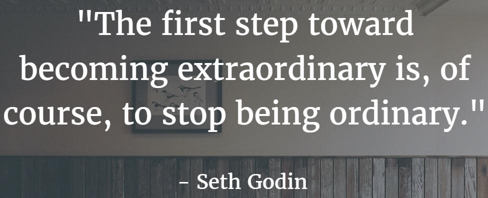 extraordinary-seth-godin-quote